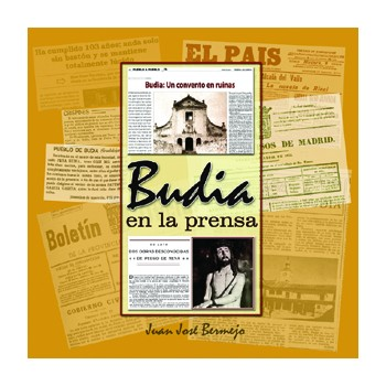 Budia en la Prensa