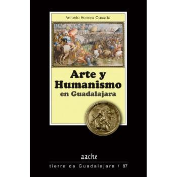 Arte y Humanismo en...