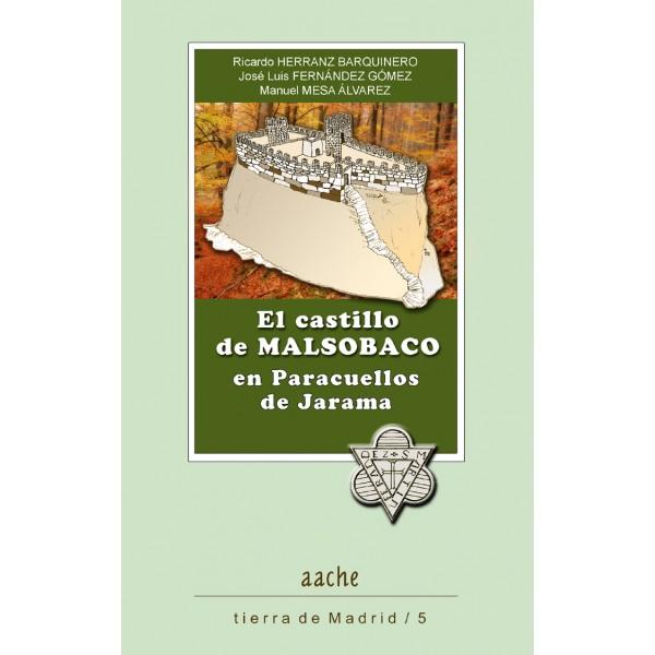 Tierras y Hombres de España. Una Antología