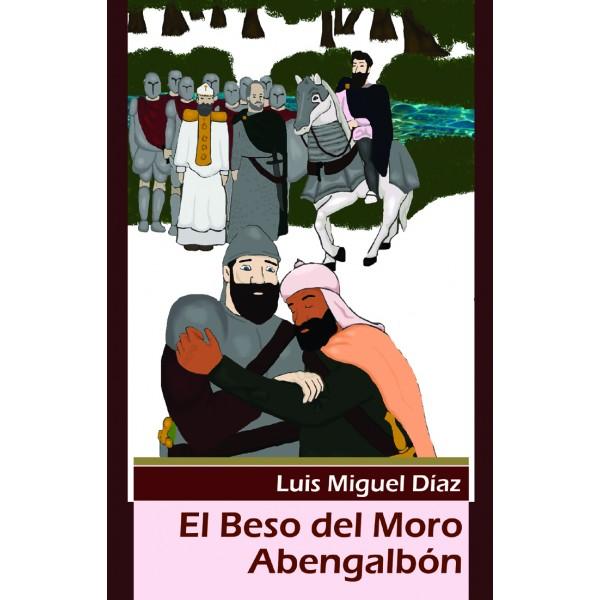 Leyendas y Relatos de Guadalajara
