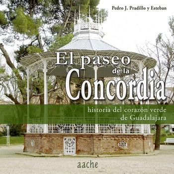 El Paseo de la Concordia