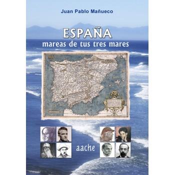 España, mareas de tus tres...