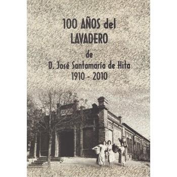 100 Años del Lavadero de...