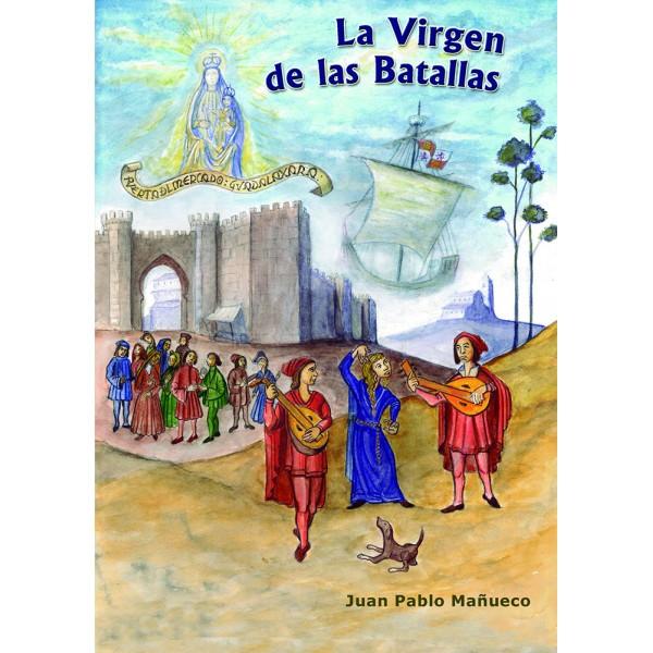 Los Celtíberos en Molina de Aragón