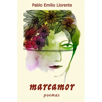 Mareamor, Poemas