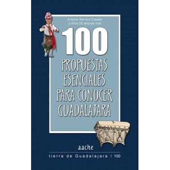 100 Propuestas Esenciales...