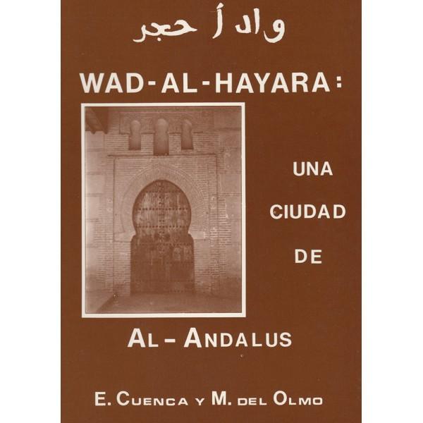 Aldeanueva de Guadalajara. Perfiles de su historia