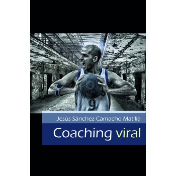 Coaching viral