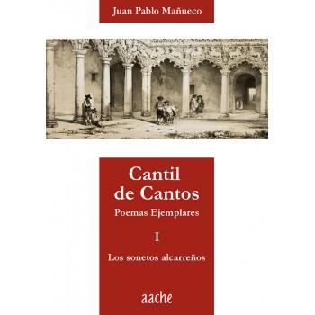 Cantil de Cantos. I. Los...