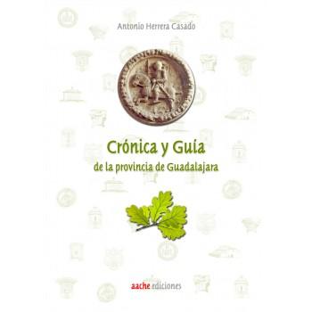 Crónica y Guía de la...