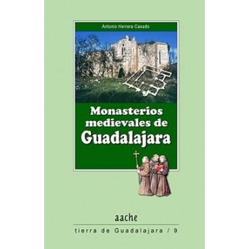 Monasterios medievales de...