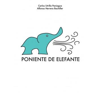 Poniente de Elefante