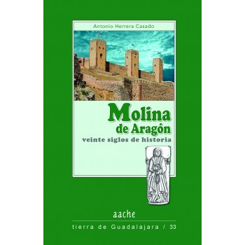 Molina de Aragón, veinte...