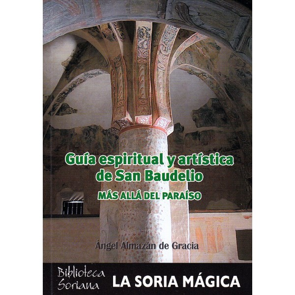 Cristóbal Colón, los Mendoza y el humanismo castellano
