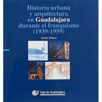 Historia urbana y...