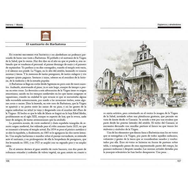 Historia crítica de la cirugía y arte dental