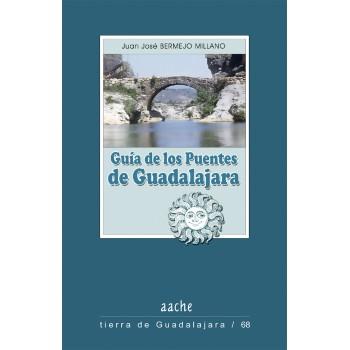 Guía de los puentes de...
