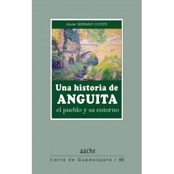 Historia de Anguita