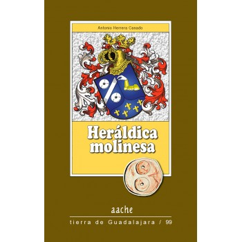 Heráldica molinesa