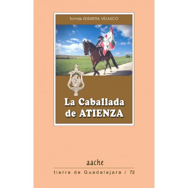 Castillos y fortalezas de Castilla la Mancha