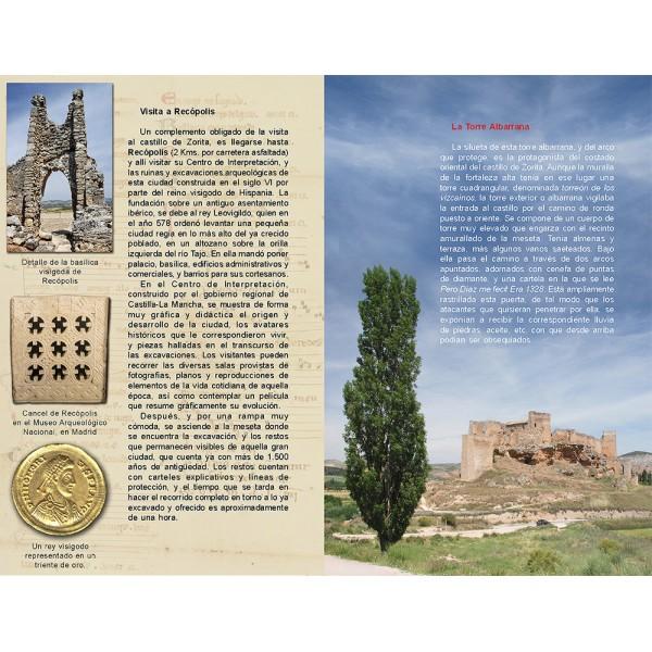 Catálogo de Signos lapidarios y Gliptografía. Volumen I: La Serranía
