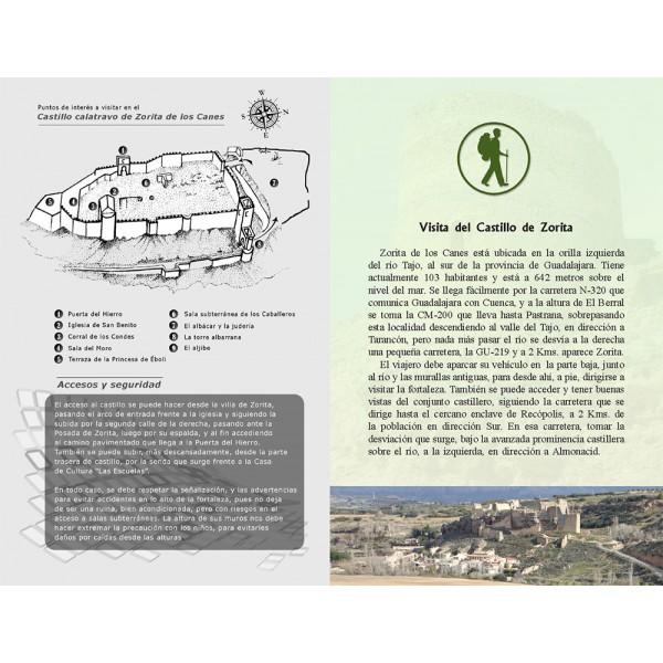 Catálogo de Signos lapidarios y Gliptografía. Volumen II: La Campiña