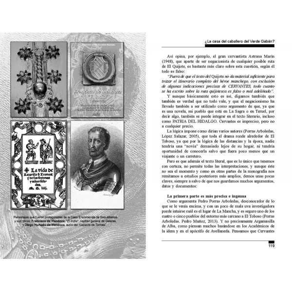 Mudéjar, pervivencia del mudéjar y neomudéjar en la arquitectura de la ciudad de Guadalajara