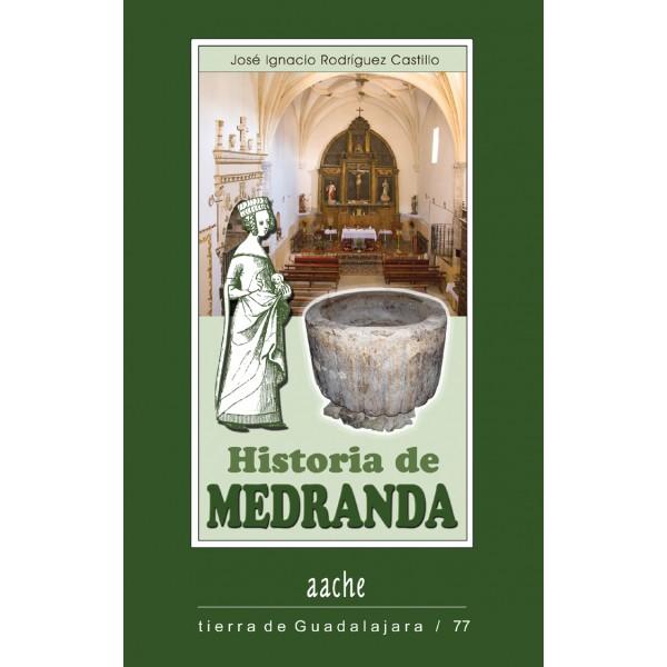Museos de Castilla la Mancha
