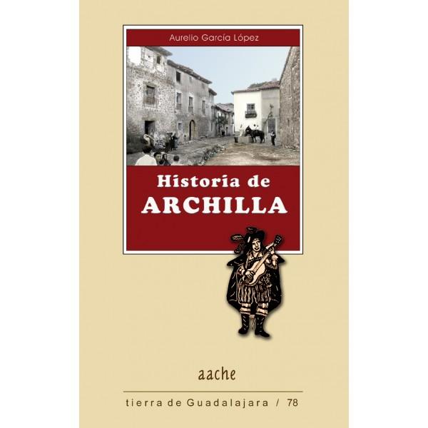 Tapices y textiles de Castilla la Mancha