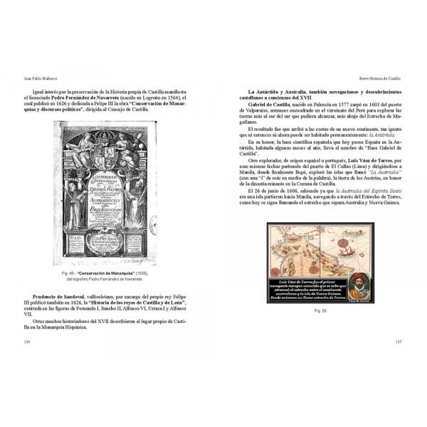 Catálogo de Signos lapidarios y Gliptografía. Volumen 05: La catedral de Santa María de Sigüenza.