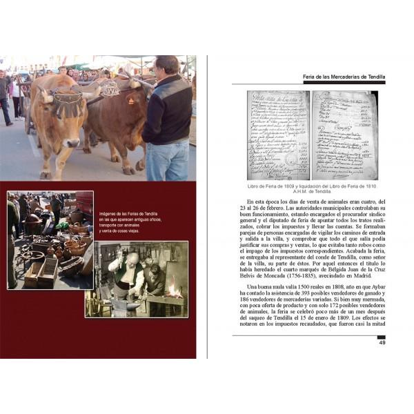 Catálogo de Signos Lapidarios y Gliptografía, de la provincia de Guadalajara