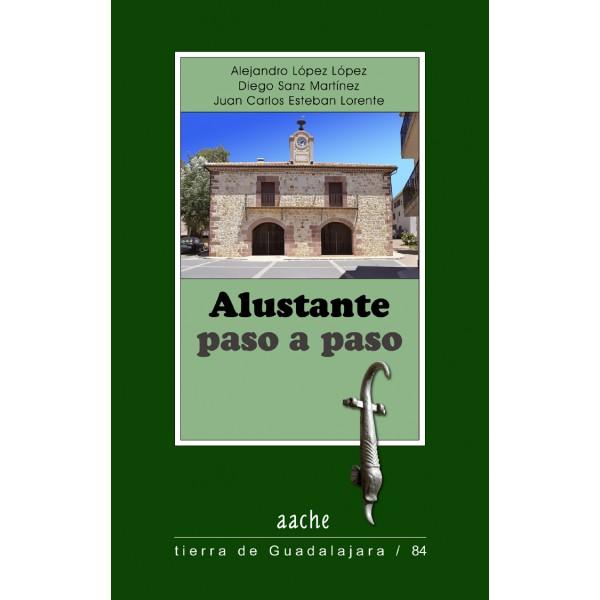Historia de Guadalajara y sus Mendozas en los siglos XV y XVI - Obra Completa en 4 Tomos