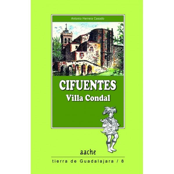 Historia de Guadalajara y sus Mendozas en los siglos XV y XVI - Tomo III