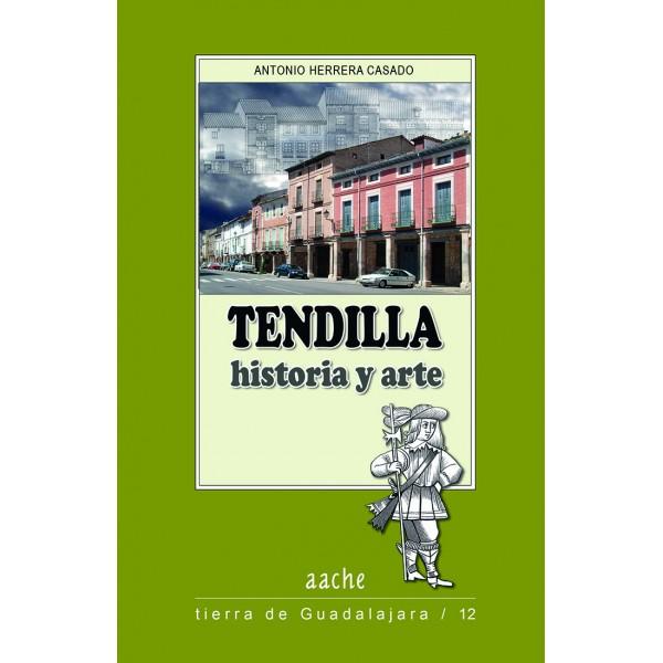 Historia de Guadalajara y sus Mendozas en los siglos XV y XVI - Tomo IV