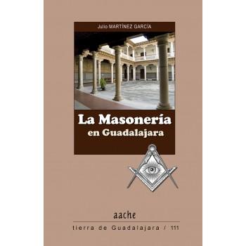 La Masonería en Guadalajara