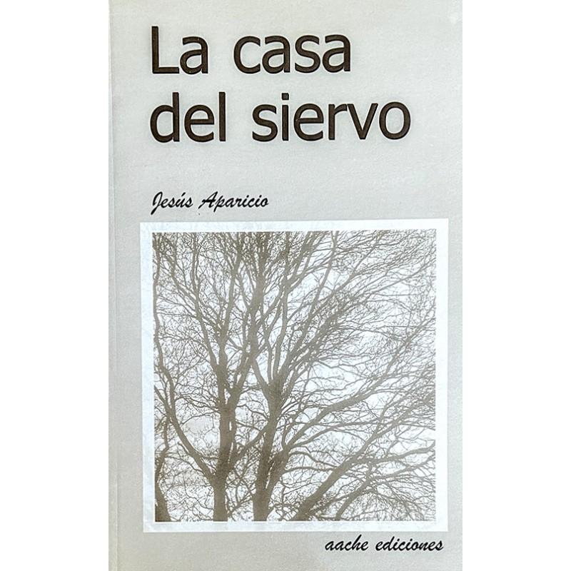 Boletín de la Asociación de Amigos del Museo de Guadalajara - nº 9