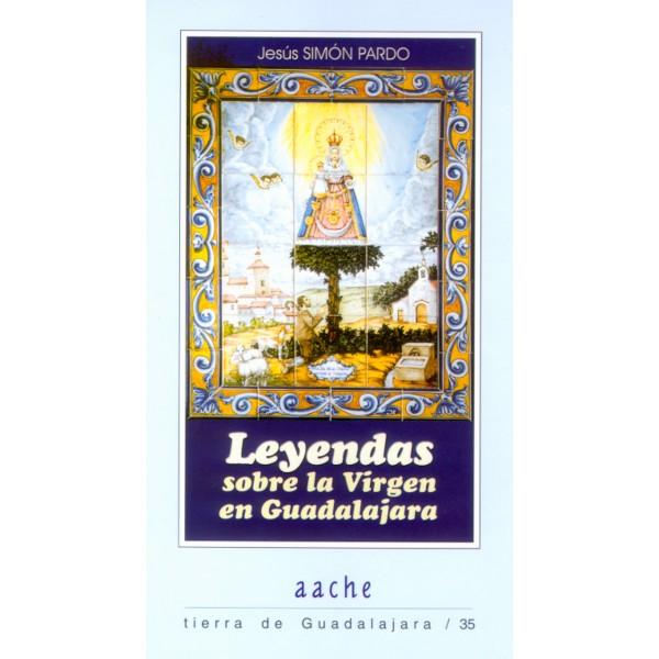 La arquitectura románica de la provincia de Guadalajara