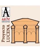 Proyecto Lucena