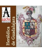 Archivo Heraldico