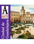 Guadalajara ciudad