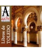 Libros de Toledo