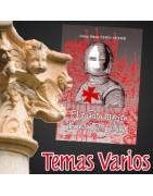 Libros de España