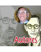 Por Autores