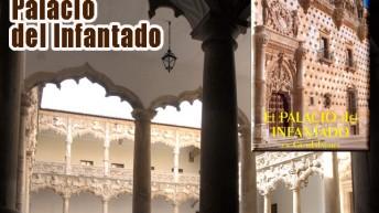 El palacio del Infantado, monumento nacional