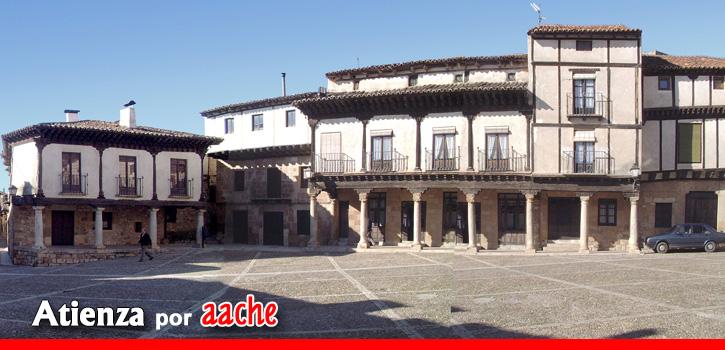 www.aache.com/atienza