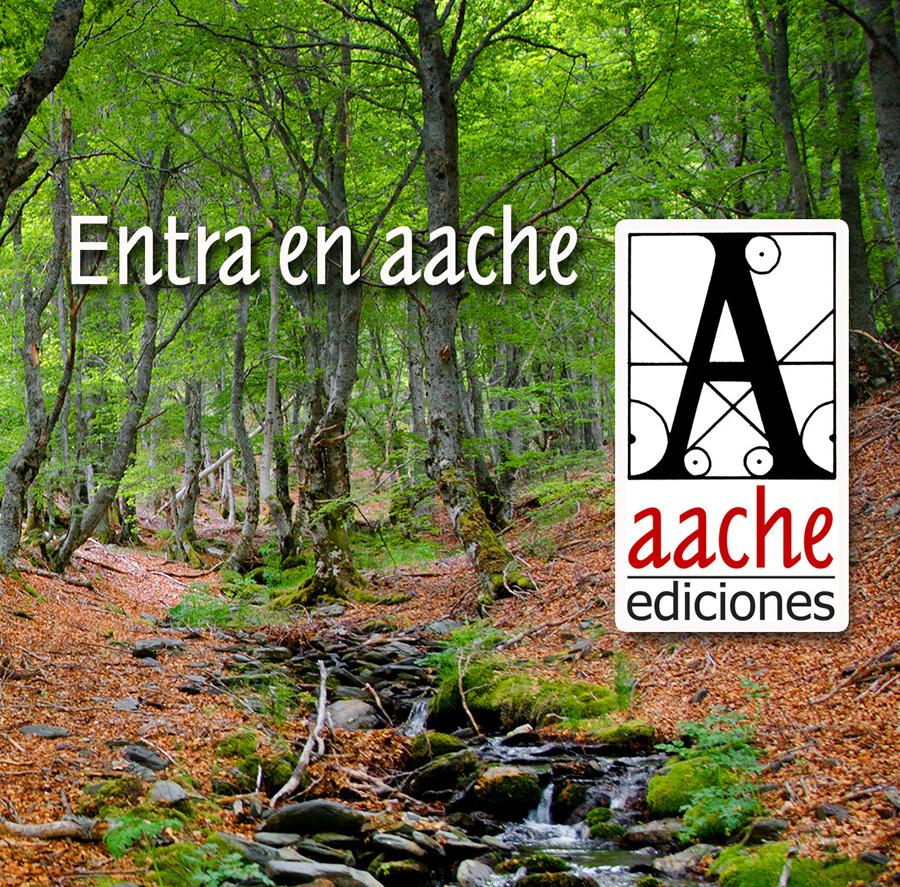 Entra en Aache