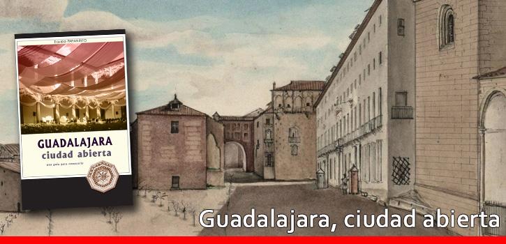 Guadalajara_00