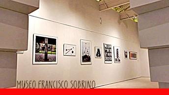 Guadalajara estrena nuevo museo