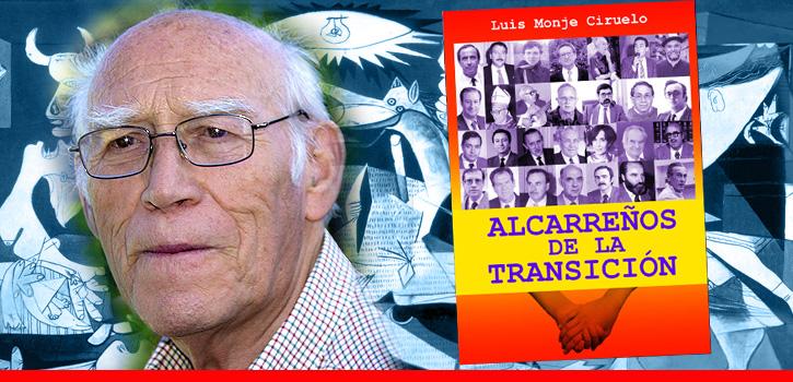 Luis monje ciruelo periodista de guadalajara