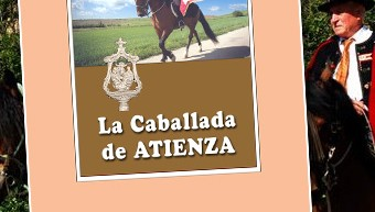 Llega La Caballada 2015